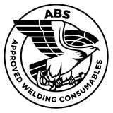 ABS Approved Welding Consumables