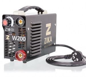 welding machine w200