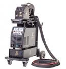מכונת ריתוך MIG500