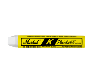 עט סימון בטמפרטורה גבוהה
