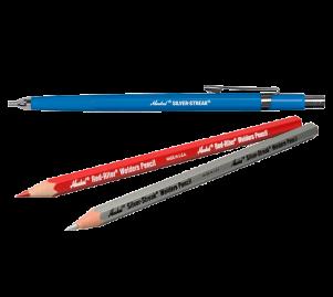 עיפרון רתכים למגוון שימושים