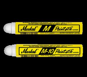 עט מוצק במגוון צבעים לסימון